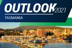 Tasmania Outlook Series 2021