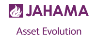 The Property Congress 2020 Leading Sponsor - Jahama