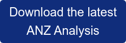 Download the latest  ANZ Analysis