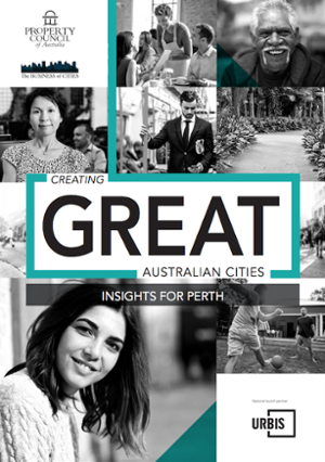 great-cities-insights-for-perth
