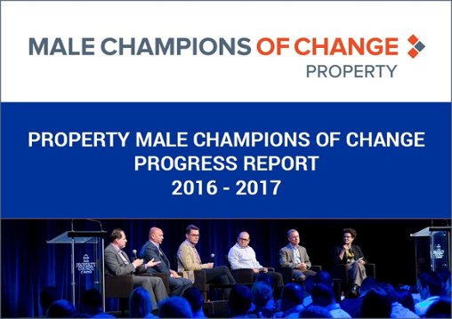 PMCC-progress-report-2016-17