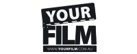 The Property Congress 2020 Video Production Partner - YourFilm