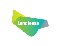 National Outlook Series - OMR Sponsor- Lendlease