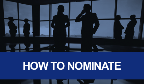 property-council-of-australia-how-to-nominate