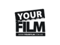 VIC Outlook Series Production Partner - YourFilm