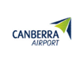 Outlook Series 2021 Sponsor - Canberra Airport