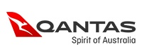 National Retirement Living Awards 2020 Airline Partner - QANTAS