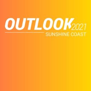 Queensland Outlook Series 2021 - Sunshine Coast -