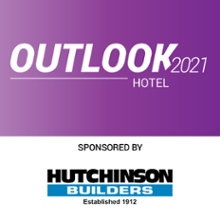 NSW Outlook Series 2021 - Hotel - Sponsored by Hutchinson Builders