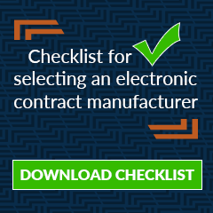 Download the Circuit Board Manufacturer Checklist