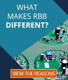 Download the one-page guide to see what makes RBB different as a contract manufacturer