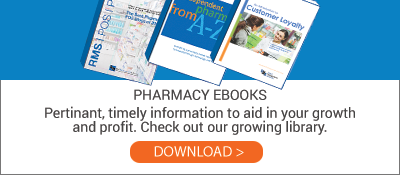 RMS Pharmacy POS Ebook Library