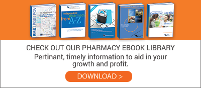 RMS Pharmacy POS Library