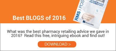 Best Pharmacy POS blogs of 2015 ebook