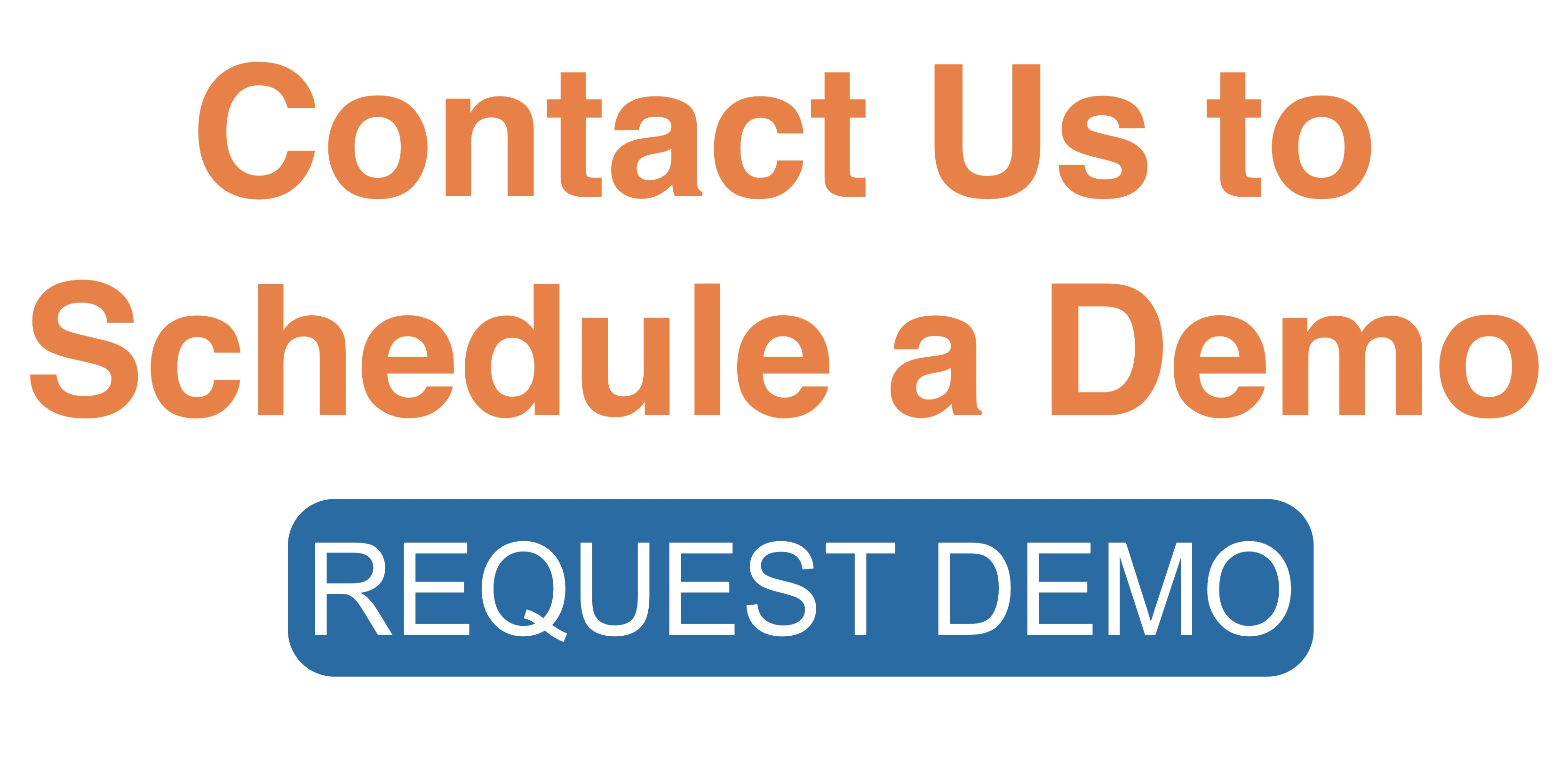 Schedule a Free Software Demo With NextStep