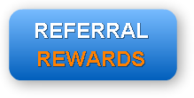 Referral Rewards - Win an iPad 2
