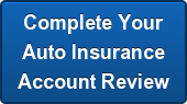 Complete Your Auto Insurance Account Review