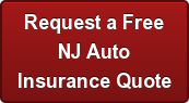 Request a Free NJ Auto Insurance Quote