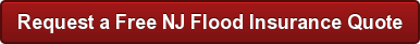 Request a Free NJ Flood Insurance Quote