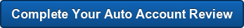 Complete Your Auto Account Review