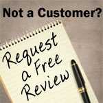 Request a Free NJ Insurance Review