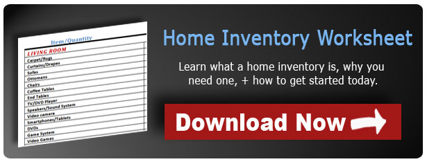 Download the Home Inventory Worksheet