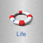 Get a Free Life Insurance Quote in NJ
