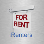 Get a Free Renters Insurance Quote
