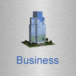 Request a NJ Business Insurance Quote