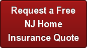 Request a Free NJ Home Insurance Quote