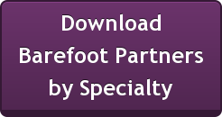 Download Barefoot Partners by Specialty