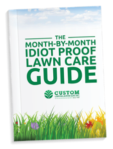 Free-Month-by-Month-Lawn-Care-Guide