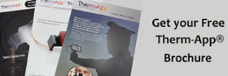 Get the Therm-App Brochure