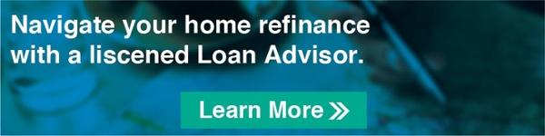 Indinapolis_HomeRefinance