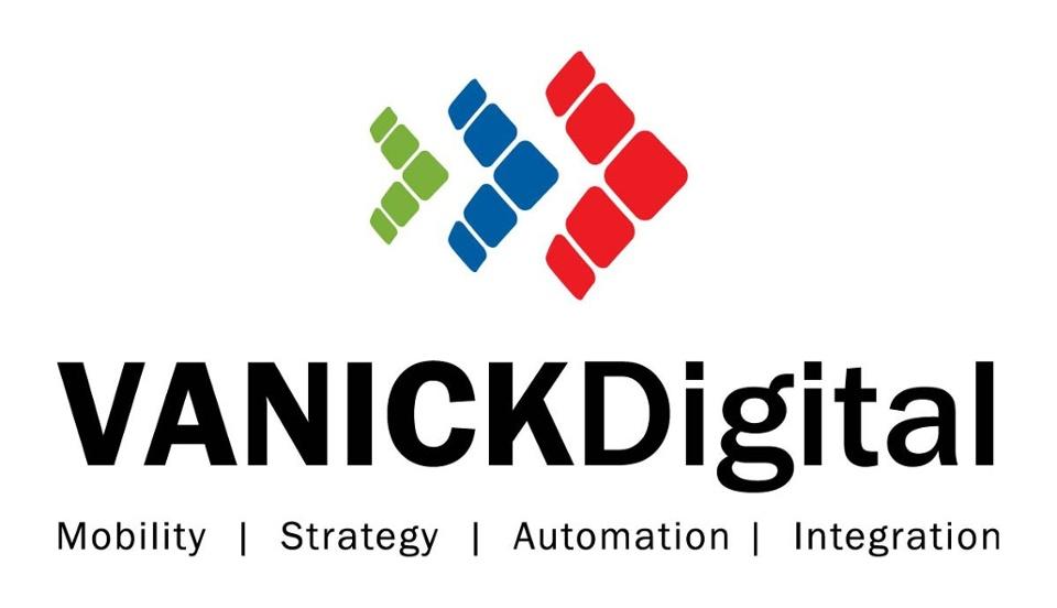 Vanick Digital API