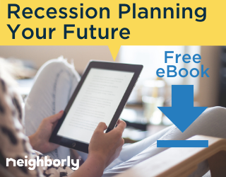 Recession Planning Your Future Free eBook