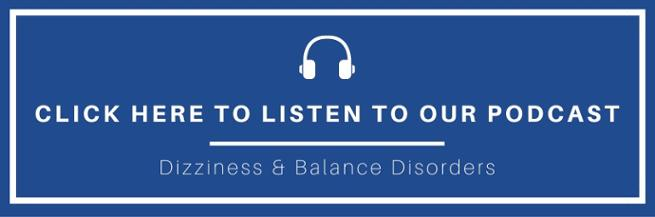 CLICK HERE TO LISTEN TO OUR PODCAST: - Hearing Loss Treatments and Prevention -