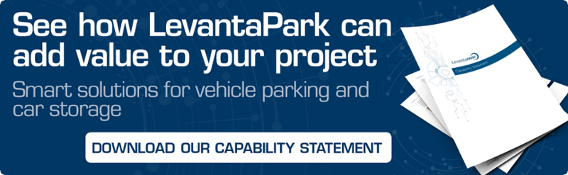 See how LevantaPark can add value to your project