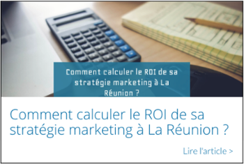 Comment calculer son ROI