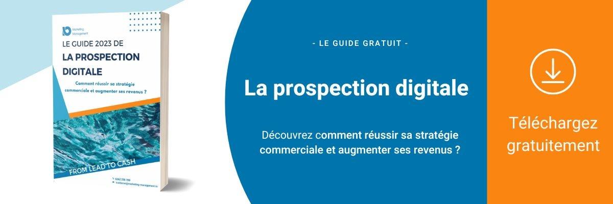 """Téléchargez ici le guide gratuit """"3 étapes pour réussir sa stratégie commerciale"""""""