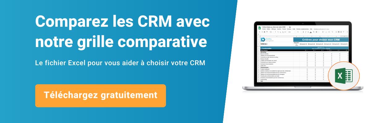 > Téléchargez gratuitement la grille d'aide au choix de votre CRM