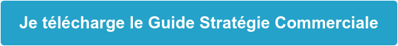 Je télécharge le Guide Stratégie Commerciale