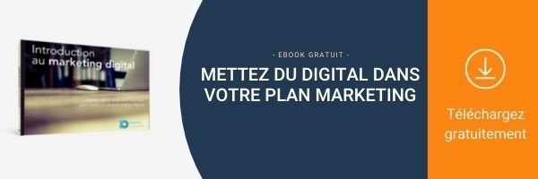 Je télécharge le guide d'introduction au marketing digital