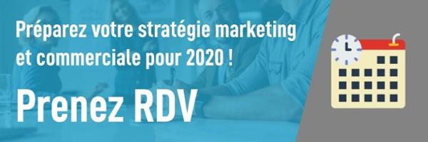 prendre-RDV-strategie-2020