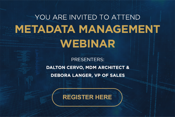 invited_to_attend_metadata_management_webinar