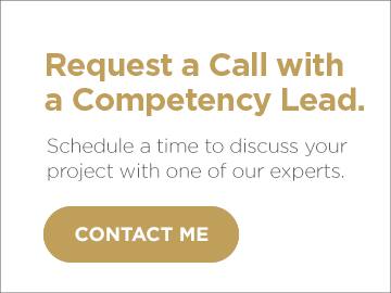 request-call-with-practice-lead