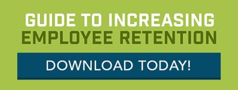 Guide to Employee Retention