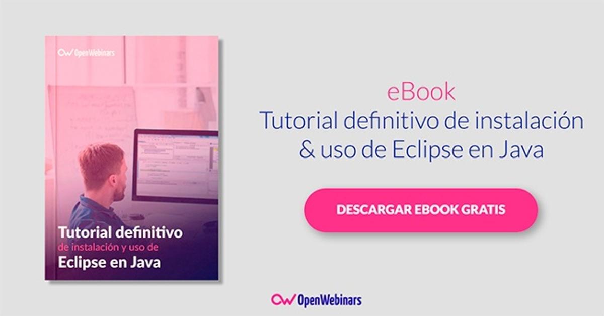 tutorial-eclipse