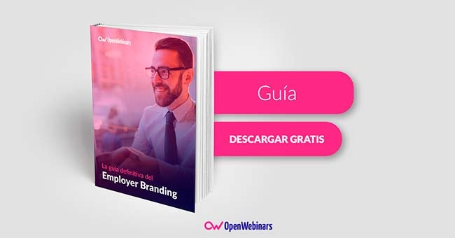 guia-employer-branding