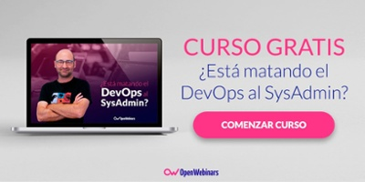 curso-email-devops